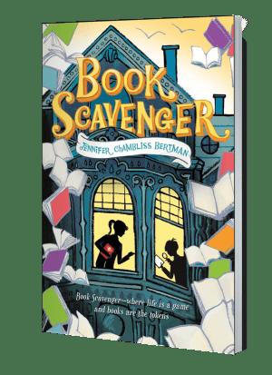 bookscavengerpb-300x413-300x413