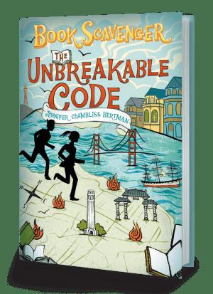 theunbreakablecode